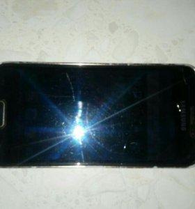 Samsung Galaxy s5 duos mini