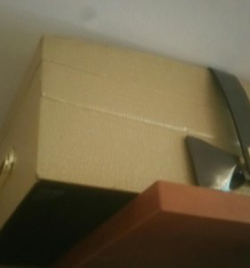 Шкатулка большая,коробка для украшений и вещей