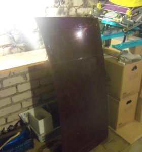 крышка багажника ваз 2105-07