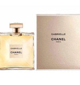 Chanel - Gabrielle 100 мл .