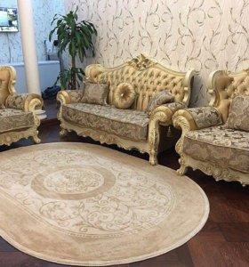 Мебель фараон новая