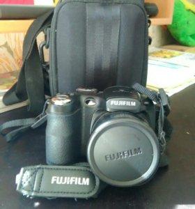 Фотоаппарат,фотокамера