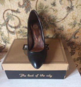 Туфли жён.