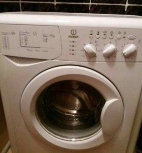 Стиральная машина микроволновая печь