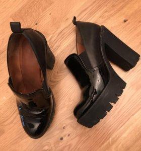 Обувь Marc Jacobs оригинал