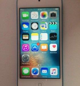 iPod tach 5 32 gb