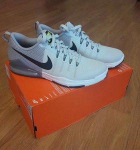 Кроссовки Nike zoom Training
