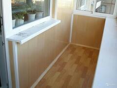 Окна и балконы - купить в тамбове, цена 1 000 руб., дата раз.