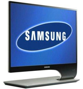 Samsung 9 SA950