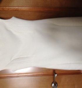 Продам элегантное платье