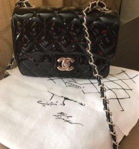 Сумочка Chanel.Новая