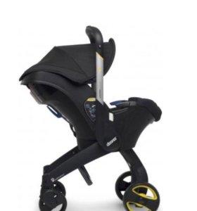 Кресло - коляска Donna