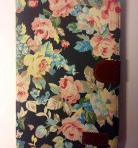 """Чехол для Samsung Galaxy Tab S 8.4"""""""