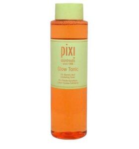 Тоник для сияющей кожи Pixi beauty