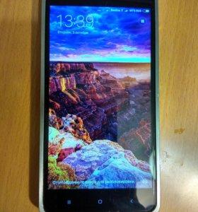 Xiaomi Redmi Note 3 Pro SE 3gb ram 32 gb