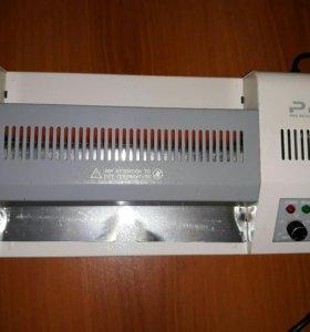 Ламинатор PRO intellect technology MS-A4