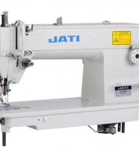 Швейная машина JATI 0302 новая