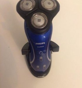 Электробритва Philips RQ 1145