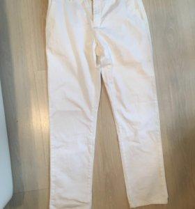 Мужские брюки Tommy Hilfiger 32/32