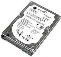 "Жесткий диск 3,5"" Seagate, SATA, 500 Gb"