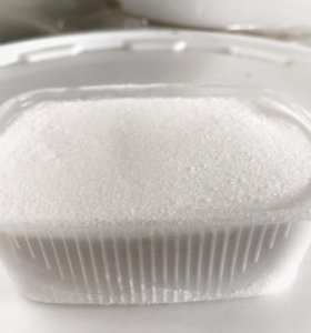 TehnoFLOK - Ингибитор глинистых сланцев