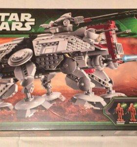 Lego 75019