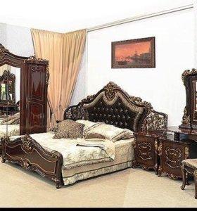 Крутая мебель джаконда в наличии!