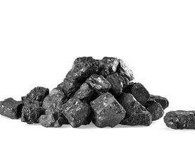 Уголь каменный ДПК с доставкой.