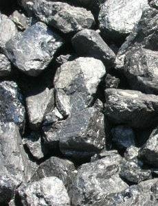Уголь ДПК В СПБ и Лен области