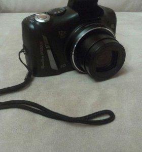 Продам: Фотоаппарат Canon PowerShot SX150 IS