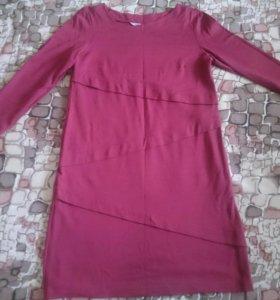 Платье 48-52 размер