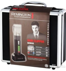 Remington HC5810