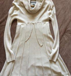 Платье для беременной 🤰