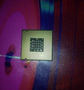 Intel 04 pentium 4