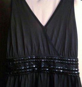 Платье Savage, 46-48 рр.