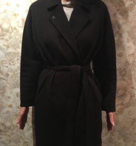 Пальто «MOHITO»