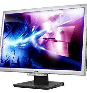 Монитор Acer AL2216W