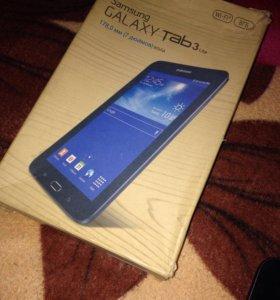 Samsung Galaxy Tab3 lite 178,0 mm 7 дюймов
