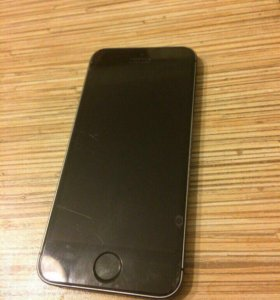 iPhone 5s 16gh