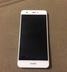 Huawei Nova 32 GB