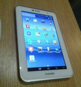 Samsung galaxy tab 2,3 7.0