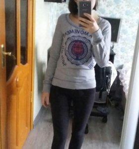 Толстовка/кофта gloria jeans