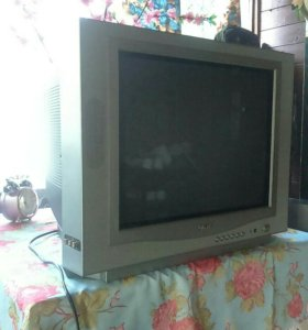Телевизор... Rolsen