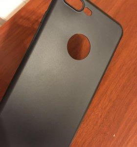 Чехол на айфон 6 или 7