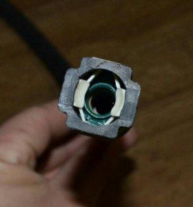 Топливный шланг для ВАЗ 2110-12