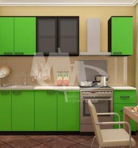 Кухонный гарнитур Олива