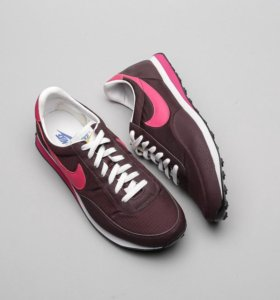 Кроссовки Nike SPORTSWEAR ELITE