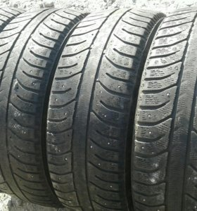 Bridgestone IceCruiser7000 185/55/15