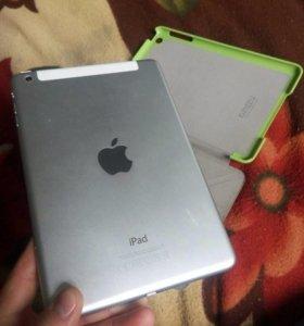 Apple iPad mini A1455 (не ретина) с Wi-Fi и 3G