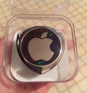 Автоклиппер Apple